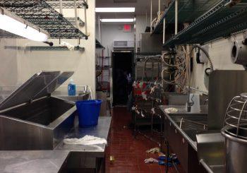 Fast Food Restaurant Kitchen Heavy Duty Deep Cleaning Service in Carrollton TX 22 86ec24ad8c31b2c565f90e909ce1b7e1 350x245 100 crop Fast Food Restaurant Kitchen Heavy Duty Deep Cleaning Service in Carrollton, TX