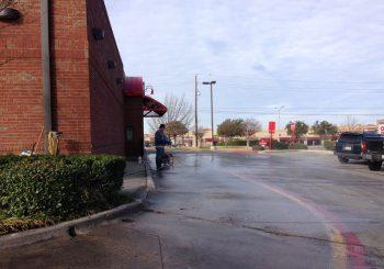 Fast Food Restaurant Kitchen Heavy Duty Deep Cleaning Service in Carrollton TX 25 aca70f6b32c4037a353870f9ff21d97f 350x245 100 crop Fast Food Restaurant Kitchen Heavy Duty Deep Cleaning Service in Carrollton, TX