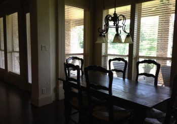 Final Remodeling Post Construction Clean Up in Colleyville TX 07 7cb86c57d82f03d1da0d78faa48c1a8e 350x245 100 crop Final Remodeling Post Construction Clean Up in Colleyville, TX