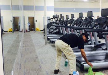 Fitness Center Final Post Construction Cleaning Service in The Colony TX 01 b12ace0f21a99cb0e4ea92654884c208 350x245 100 crop Texas Family Fitness Center Final Post Construction Cleaning Service in The Colony, TX