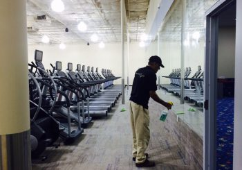 Fitness Center Final Post Construction Cleaning Service in The Colony TX 29 52db8dc18b14beb43c9bdcc98a7d9ebc 350x245 100 crop Texas Family Fitness Center Final Post Construction Cleaning Service in The Colony, TX
