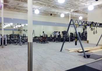Fitness Center Final Post Construction Cleaning Service in The Colony TX 31 20e4edea5003f7548117dbb58b045229 350x245 100 crop Texas Family Fitness Center Final Post Construction Cleaning Service in The Colony, TX