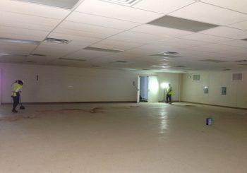 Food Core Floor Waxing at University North of Texas in Denton TX 01 ed218f25c3d8dc37412db00dcc1f5fd1 350x245 100 crop Food Core Floor Waxing at University North of Texas in Denton, TX