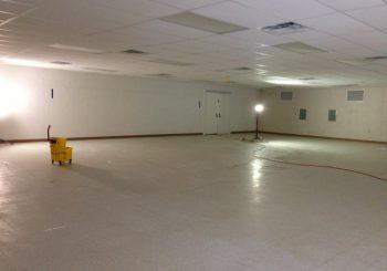 Food Core Floor Waxing at University North of Texas in Denton TX 03 045b716fa822b000265905fd3152a04d 350x245 100 crop Food Core Floor Waxing at University North of Texas in Denton, TX