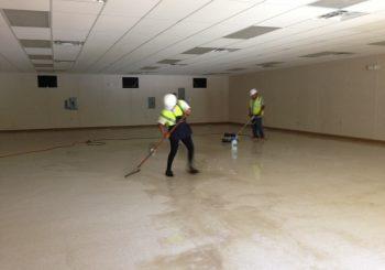 Food Core Floor Waxing at University North of Texas in Denton TX 06 fa95e776010f85c568ffe25abaf3b125 350x245 100 crop Food Core Floor Waxing at University North of Texas in Denton, TX