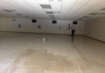 Food Core Floor Waxing at University North of Texas in Denton TX 08 de3fd322e7573e4139688b1f50f148e7 350x245 100 crop Food Core Floor Waxing at University North of Texas in Denton, TX