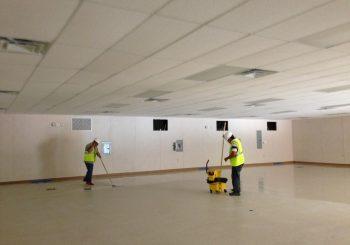 Food Core Floor Waxing at University North of Texas in Denton TX 11 cbff40189f036cd975c5fdff50da4e4e 350x245 100 crop Food Core Floor Waxing at University North of Texas in Denton, TX
