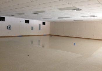 Food Core Floor Waxing at University North of Texas in Denton TX 12 7dc36f33d201272a73bf7ba467f1c1ea 350x245 100 crop Food Core Floor Waxing at University North of Texas in Denton, TX