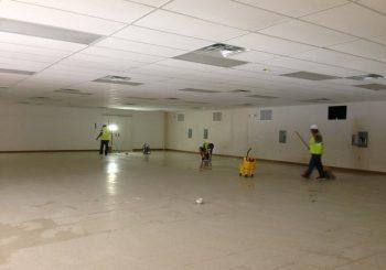 Food Core Floor Waxing at University North of Texas in Denton TX 17 184652a15e03b4622e61b62b1ec5f061 350x245 100 crop Food Core Floor Waxing at University North of Texas in Denton, TX