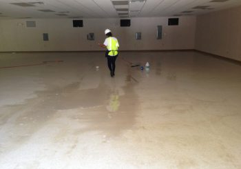 Food Core Floor Waxing at University North of Texas in Denton TX 20 04590aedb219bd61a722f057c5372c27 350x245 100 crop Food Core Floor Waxing at University North of Texas in Denton, TX