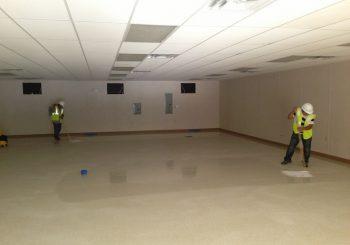 Food Core Floor Waxing at University North of Texas in Denton TX 23 8dc7a2f75b6ec9b25a87d831ae47ddbc 350x245 100 crop Food Core Floor Waxing at University North of Texas in Denton, TX