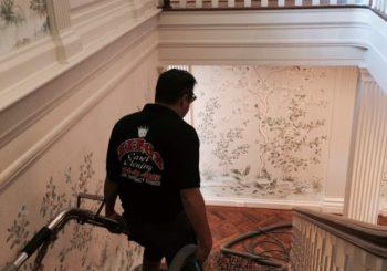 FullSizeRender 171 1b704c9d028387be80debe3263bcf215 350x245 100 crop Highland Park Mansion Post Construction Clean Up Phase 2