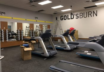 Gold Gym Final Post Construction Cleaning in Wichita Falls TX 004 8528e24ad665e87fec9db0f9971afe54 350x245 100 crop Gold Gym Final Post Construction Cleaning in Wichita Falls, TX