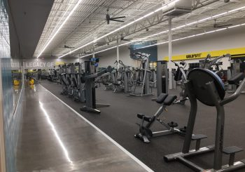 Gold Gym Final Post Construction Cleaning in Wichita Falls TX 015 9b18ad517b93ffe5c7aca9c3f4602672 350x245 100 crop Gold Gym Final Post Construction Cleaning in Wichita Falls, TX