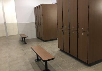 Gold Gym Final Post Construction Cleaning in Wichita Falls TX 016 41e0490194478db9203d3098e23300f0 350x245 100 crop Gold Gym Final Post Construction Cleaning in Wichita Falls, TX