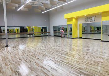 Gold Gym Final Post Construction Cleaning in Wichita Falls TX 019 bbddbe166ab87c0cfd0c87cef28eaca6 350x245 100 crop Gold Gym Final Post Construction Cleaning in Wichita Falls, TX