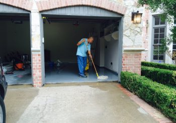 Gorgeous Residential Post Construction Cleaning in Highland Park TX 09 6793c9adc004778152b454444d713901 350x245 100 crop Residential Post Construction Cleaning in Highland Park, TX