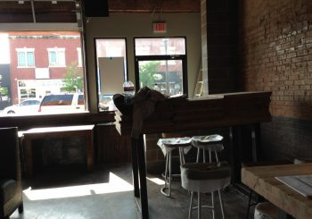 Greenville Bar and Restaurant Commercial Cleaning Service in dallas M Streets greenville Ave. 01 4007ae3dd71b968ae3f6281560fd2819 350x245 100 crop Bar and Restaurant Post Construction Cleaning in Dallas M Streets (Greenville Ave.)