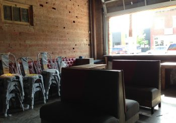 Greenville Bar and Restaurant Commercial Cleaning Service in dallas M Streets greenville Ave. 02 2784ffdd0cb6ce032bf6eab001f0fa6c 350x245 100 crop Bar and Restaurant Post Construction Cleaning in Dallas M Streets (Greenville Ave.)