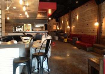 Greenville Bar and Restaurant Commercial Cleaning Service in dallas M Streets greenville Ave. 03 b5639393048a5170192245b0e7e4ec91 350x245 100 crop Bar and Restaurant Post Construction Cleaning in Dallas M Streets (Greenville Ave.)