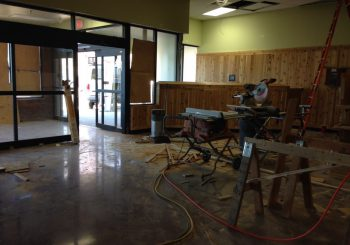 Grocery Store Chain Final Post Construction Cleaning in Greenwood Village CO 01 7896c36d10a6e1446895c9f459f48ddb 350x245 100 crop Grocery Store Chain Final Post Construction Cleaning in Greenwood Village, CO