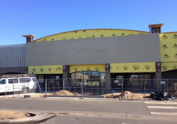 Grocery Store Chain Final Post Construction Cleaning in Greenwood Village CO 05 930d599991ccf47bc3df1757729822dc 350x245 100 crop Grocery Store Chain Final Post Construction Cleaning in Greenwood Village, CO