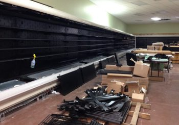 Grocery Store Chain Final Post Construction Cleaning in Greenwood Village CO 15 da0b743cd0ef76983ec12075898104c8 350x245 100 crop Grocery Store Chain Final Post Construction Cleaning in Greenwood Village, CO