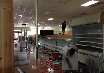 Grocery Store Chain Final Post Construction Cleaning in Greenwood Village CO 24 338ac23a623385b35bea4788e902b5c3 350x245 100 crop Grocery Store Chain Final Post Construction Cleaning in Greenwood Village, CO