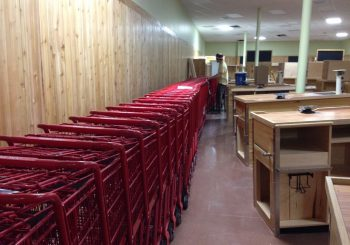 Grocery Store Chain Final Post Construction Cleaning in Greenwood Village CO 25 3aa0cd983b4781a30ba39fa28bc5a024 350x245 100 crop Grocery Store Chain Final Post Construction Cleaning in Greenwood Village, CO