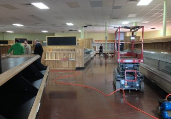 Grocery Store Chain Final Post Construction Cleaning in Greenwood Village CO 26 d9b195eba26a1efd44cd480747371321 350x245 100 crop Grocery Store Chain Final Post Construction Cleaning in Greenwood Village, CO