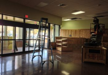 Grocery Store Chain Final Post Construction Cleaning in Greenwood Village CO 28 49e078369f9cd14b5b2b8de68118a89a 350x245 100 crop Grocery Store Chain Final Post Construction Cleaning in Greenwood Village, CO