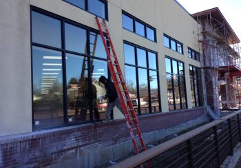 Grocery Store Chain Windows Cleaning in Denver CO 01 3718a9e09b24a65e49e529f33d86e9e4 350x245 100 crop Grocery Store Chain Windows Cleaning in Denver, CO