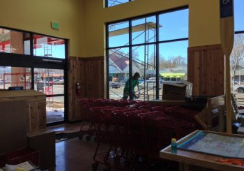 Grocery Store Chain Windows Cleaning in Denver CO 05 54255132d9b563225c1b2a0fd7af7dc1 350x245 100 crop Grocery Store Chain Windows Cleaning in Denver, CO