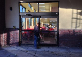 Grocery Store Chain Windows Cleaning in Denver CO 11 3fa0b94d74bd919d0dbe7fed9b3002e9 350x245 100 crop Grocery Store Chain Windows Cleaning in Denver, CO