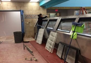 Grocery Store Phase II Post Construction Cleaning Service in Dallas TX 12 9f6aa69af3ab646dcf41248d496647f8 350x245 100 crop Grocery Store Phase II Post Construction Cleaning Service in Dallas, TX