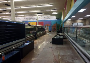 Grocery Store Phase II Post Construction Cleaning Service in Dallas TX 14 2ad07f4aa6e07dca71a0ab058864cc29 350x245 100 crop Grocery Store Phase II Post Construction Cleaning Service in Dallas, TX