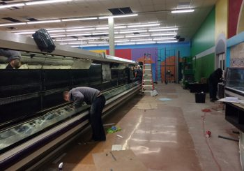 Grocery Store Phase II Post Construction Cleaning Service in Dallas TX 15 cf4b1155f2a7faaef632446e7bd00888 350x245 100 crop Grocery Store Phase II Post Construction Cleaning Service in Dallas, TX