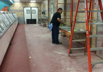 Grocery Store Phase II Post Construction Cleaning Service in Dallas TX 17 854795c8d391b18a2d0ad3ae84fe737c 350x245 100 crop Grocery Store Phase II Post Construction Cleaning Service in Dallas, TX