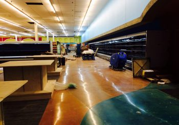 Grocery Store Phase IV Post Construction Cleaning Service in Dallas TX 01 85d5870bd6271c016b37590669ac82e8 350x245 100 crop Grocery Store Phase IV Post Construction Cleaning Service in Dallas, TX