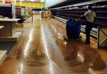 Grocery Store Phase IV Post Construction Cleaning Service in Dallas TX 07 e4677987ae384092f01ecee9a129a3e6 350x245 100 crop Grocery Store Phase IV Post Construction Cleaning Service in Dallas, TX