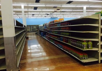 Grocery Store Phase IV Post Construction Cleaning Service in Dallas TX 15 7488975c96715932db1f1a51e3634cd6 350x245 100 crop Grocery Store Phase IV Post Construction Cleaning Service in Dallas, TX