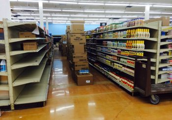 Grocery Store Phase IV Post Construction Cleaning Service in Dallas TX 17 6d29ea6edc6d089609206925137a8107 350x245 100 crop Grocery Store Phase IV Post Construction Cleaning Service in Dallas, TX