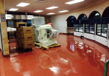 Grocery Store Phase IV Post Construction Cleaning Service in Dallas TX 19 c3ed3afd757683b1b7cd0236aeb5070c 350x245 100 crop Grocery Store Phase IV Post Construction Cleaning Service in Dallas, TX