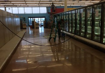 Grocery Store Post Construction Cleaning Service in Farmers Branch TX 17 268f2a8e518bb9feae98b0b42730121c 350x245 100 crop Grocery Store Post Construction Cleaning Service in Farmers Branch, TX