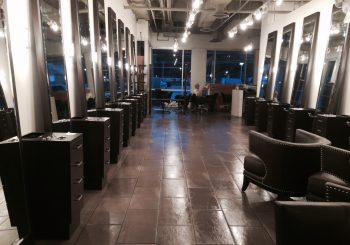 Hair Salon Strip Seal and Wax Floors in Highland Park TX 03 62f4cee13e84425f42b5345d21e39cd3 350x245 100 crop Jell Salon & Lounge Hair Salon Strip, Seal and Wax Floors in Highland Park, TX