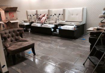 Hair Salon Strip Seal and Wax Floors in Highland Park TX 05 66145f0623033c0b4691f16050ddfc17 350x245 100 crop Jell Salon & Lounge Hair Salon Strip, Seal and Wax Floors in Highland Park, TX
