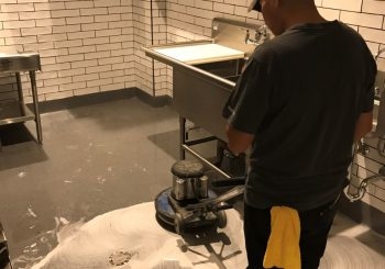 Haywire Restaurant Rough Post Construction Cleaning in Plano TX 019 8f89ba14d630dc702e54c27b1817c41c 350x245 100 crop Haywire Restaurant Final Post Construction Cleaning in Plano, TX