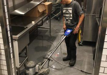 Haywire Restaurant Rough Post Construction Cleaning in Plano TX 020 e603151bb328110741ec08c7541efa9c 350x245 100 crop Haywire Restaurant Final Post Construction Cleaning in Plano, TX