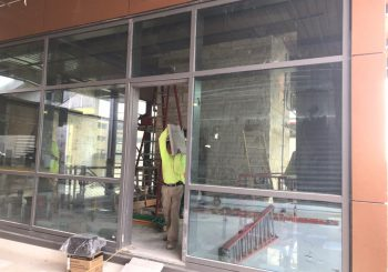 Haywire Restaurant Rough Post Construction Cleaning in Plano TX 031 49e81f009a40cf19e78b387b3ef19261 350x245 100 crop Haywire Restaurant Final Post Construction Cleaning in Plano, TX