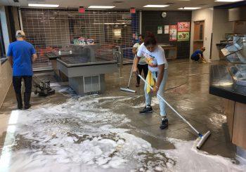 High School Kitchen Deep Cleaning Service in Plano TX 003 e73811d23aeacc6e83c78acd502977ea 350x245 100 crop High School Kitchen Deep Cleaning Service in Plano TX